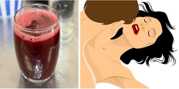 How-To-Make-Natural-Viagra-Using-Only-2-Ingredients