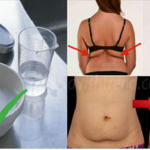 IT IS RECOMMENDED EVEN FROM THE DOCTORS DRINK IS STRONGER THAN CURE – IT DESTROYS CHOLESTEROL AND BURNS FAT