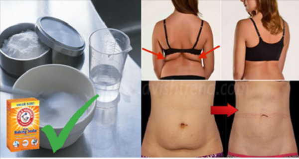 IT-IS-RECOMMENDED-EVEN-FROM-THE-DOCTORS-DRINK-IS-STRONGER-THAN-CURE-–-IT-DESTROYS-CHOLESTEROL-AND-BURNS-FAT