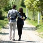 8 Reasons Why It Is So Hard To Find Someone Decent To Marry