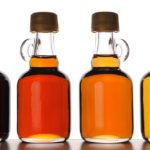 Eating Dark Maple Syrup In The Morning Can Prevent Colon Cancer