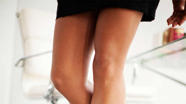 how-to-prevent-painful-chafing-between-your-thighs