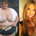 Woman Loses 180 Pounds In 30 Days After Miracle Microwave Diet