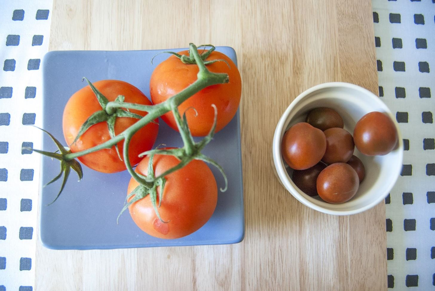 only-time-you-should-ever-store-tomatoes-your-fridge.w1456
