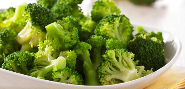 2013-10-11-broccoli-component-could-help-prevent-or-treat-breast-cancer-inline