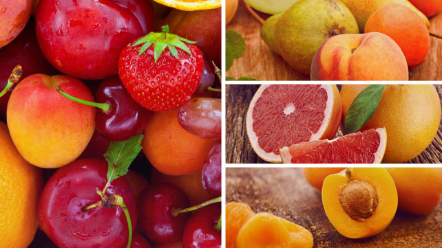 642x361_10_Low_Glycemic_Fruits_for_Diabetes