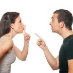 10 Reasons Why Your Husband Isn't Happy