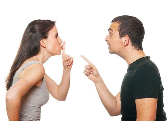 8-relationship-secrets-men-want-all-women-to-know_1