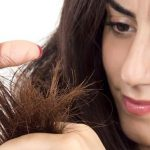 Here's What Your Split Ends Are Really Saying About Your Hair