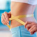 Doctors Say THIS Is Why Weight Is So Hard To Keep Off