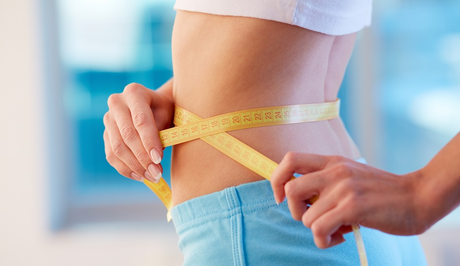 Reasons-Why-Its-So-Hard-To-Lose-Weight-And-Keep-It-Off-And-Strategies-To-Bust-Through-And-Melt-The-Pounds-Off