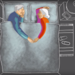 TOUCHING VIDEO REVEALS THE ONLY REASON WE'RE ALIVE