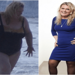 Whole World Gone Crazy For The Sweedish Diet…..Guaranteed To Lose 10 Pounds In 1 Week