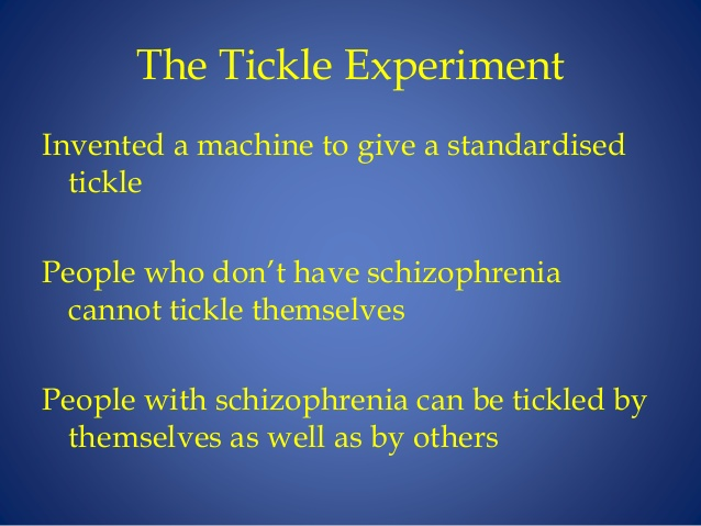 The-Method-of-the-Tickling-Theory…-Read-how-it-was-proved