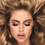11 Things You Shouldn't Do At Night If You Want Healthier Hair