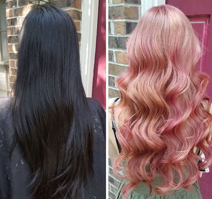 never-dye-your-hair-this-color1