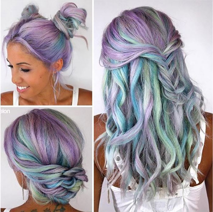 never-dye-your-hair-this-color3