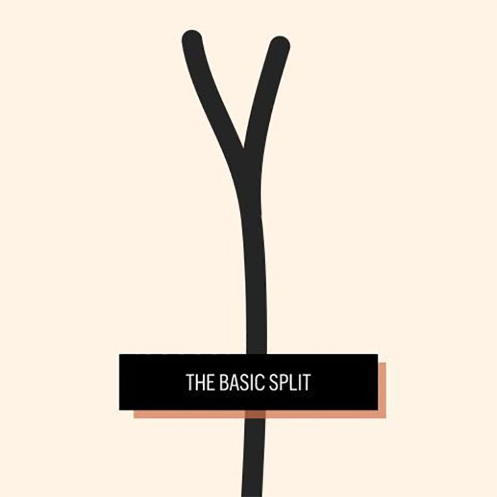 what-your-split-ends-mean1