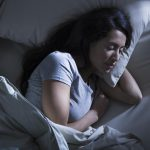 What Do your Dreams Tell You about Your Sleep Quality