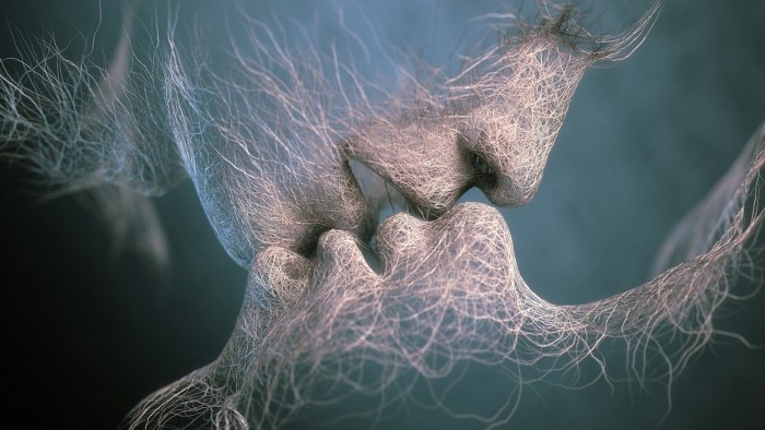 9_things_you_didnt_know_about_kissing