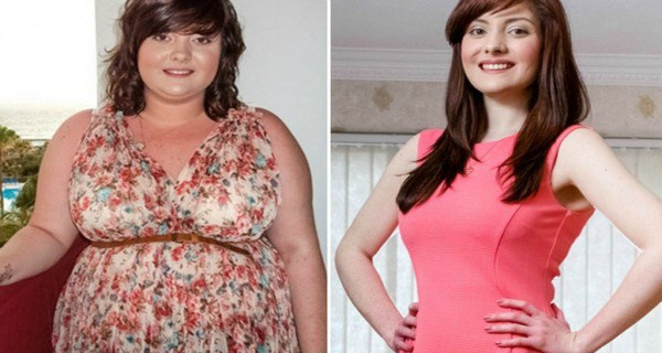 Try-the-Cucumber-Diet-and-Lose-7kg-in-14-Days