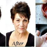You Have Lost Part of Your Hair? Here is How to Grow Out Your Hair Faster