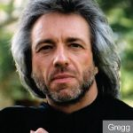 Cancer Cured In 3 Minutes – Awesome Presentation by Gregg Braden